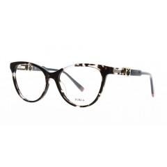 Furla 353 0721 - Oculos de Grau