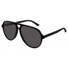 Gucci 423 007 - Oculos de Sol