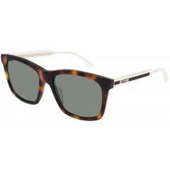 Gucci 558S 003 - Oculos de Sol