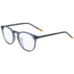 Nike 7251 400 - Oculos de Grau