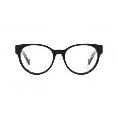 Moncler 5086 003 - Oculos de Grau