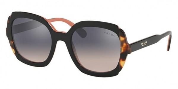 Prada 16US 5ZWGR0 - Oculos de Sol