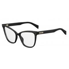 Moschino 505 80716 - Oculos de Grau