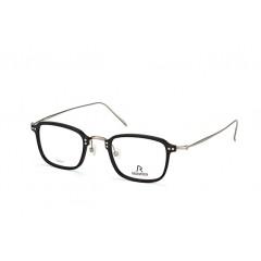 Rodenstock 7058 223 B - Oculos de Grau