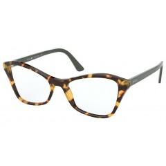 Prada 11XV 7S01O1 - Oculos de Grau