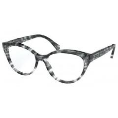 Ralph Lauren 7116 5847 - Oculos de Grau