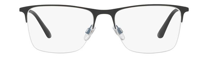 oculos de grau giorgio armani 5072 preto