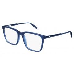 Mont Blanc 11O 007 - Oculos de Grau
