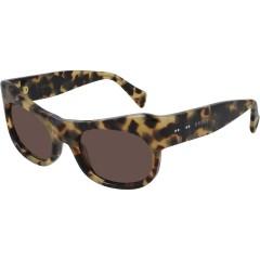 Gucci 870S 003 - Oculos de Sol