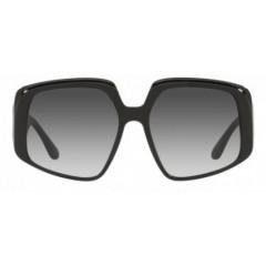 Dolce Gabbana 4386 5018G - Oculos de Sol