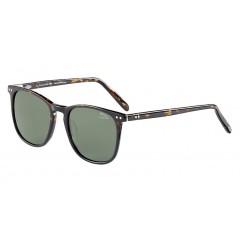 Jaguar 7273 4569 - Oculos de Sol
