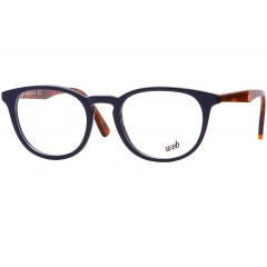 Web Eyewear 5181 092 - Oculos de Grau