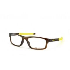 Oakley 8037 03 - Oculos de Grau