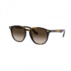 Ray Ban Junior 9070 15213 - Oculos de Sol