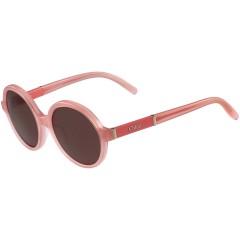 Chloe Kids 3607 664 - Oculos de Sol