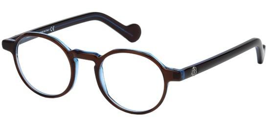 Moncler 5030 050 - Oculos de Grau