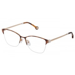 Carolina Herrera 137 0320 - Oculos de Grau