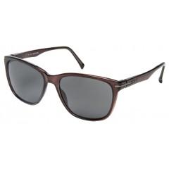 ZEISS 91002 F310 - Oculos de Sol