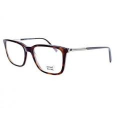 Mont Blanc 544 056 -Oculos de Grau