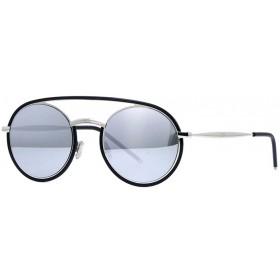 Dior Synthesis 01 CSA0T - Óculos de Sol