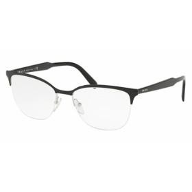 Prada 53VV 1AB1O1 - Oculos de Grau