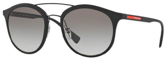 Prada Sport 04RS DG00A7 - Óculos de Sol