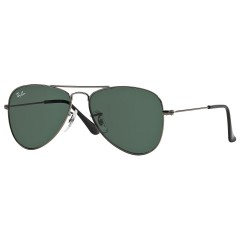 Ray Ban Junior 9506 20071 - Oculos de Sol