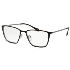 Prada Sport 51HV DG01O1 - Óculos de Grau