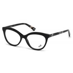 Web Eyewear 5250 A01 - Oculos de Grau
