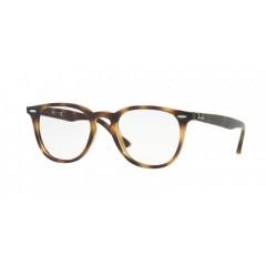 Ray Ban 7159 2012 - Oculos de Grau