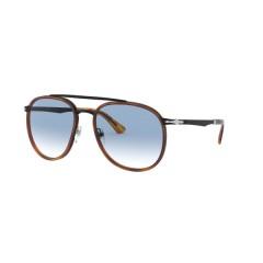 Persol 2466 10913F - Oculos de Sol