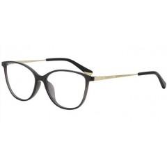Nina Ricci 034N 0705 - Oculos de Grau