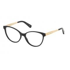Roberto Cavalli 5098 001 TAM 54 - Oculos de Grau
