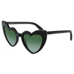 Saint Laurent Loulou 181 007 - Oculos de Sol