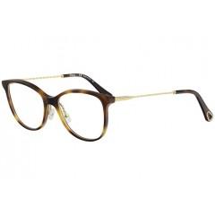 Chloe 2727 218 - Oculos de Grau