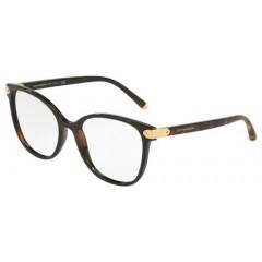 Dolce Gabbana 5058 502 - Oculos de Grau