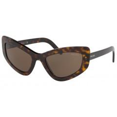 Prada 11VS 2AU8C1 - Oculos de Sol
