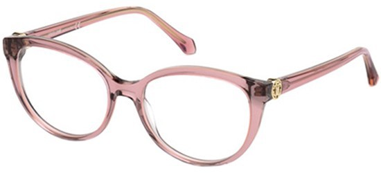 Roberto Cavalli Marradi 5073 081 - Oculos de Grau