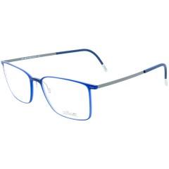 Silhouette 2886 6066 - Oculos de Grau