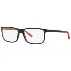 Polo Ralph Lauren 2126 5504 - Oculos de Grau