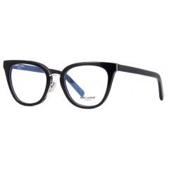 Saint Laurent 220 002 - Oculos de Grau