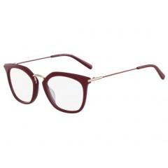 DVF 5096 690 - Oculos de Grau