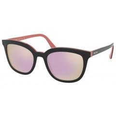 Prada 03XS 541726 - Oculos de Sol