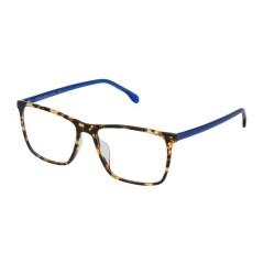 Lozza 4165 0741 - Oculos de Grau
