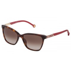 Carolina Herrera 796 0752 - Oculos de Sol
