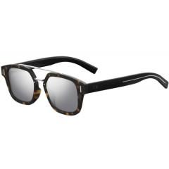 Dior Fraction1F 0860T - Oculos de Sol