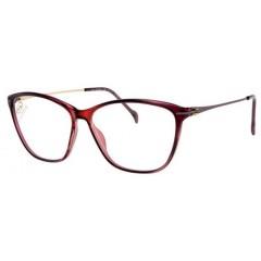 Stepper 30086 380 - Oculos de Grau