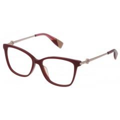 Furla 256 09FH - Oculos de Grau