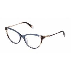 Furla 292 0U11 - Oculos de Grau