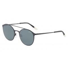 Jaguar 7579 6100 - Oculos de Sol
